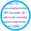 Email extractor tool online